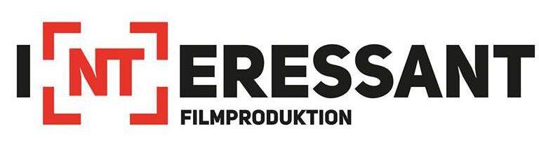 interessant-filmproduktion